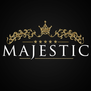 Majestic Logo2